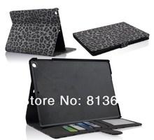 wholesale ipad purse