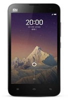 Xiaomi mi2s mobile phone 2G RAM 16GGB ROM Quad Core 1.7Ghz WCDMA 3G MIUI V5 4.3inch 1280*720 8MP/13MP Camera