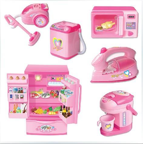 Http Kitchenappliancesogor Blogspot Com 2015 09 Kids Play Kitchen Appliances Html