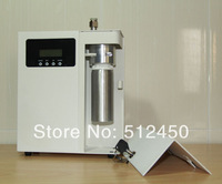 larger commercial scent machines 200cbm universal office for hvac scent system