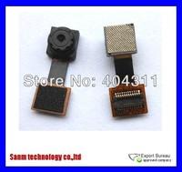 Free shipping of 0.3mega lens video camera,VGA camera module,cmos module base on OV7740