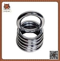 Wushu weapon-Iron ring