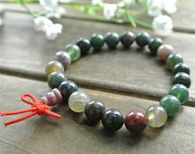 cheap buddha bracelet