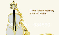 Fashion Memory disk USB 2.0 Flash Memory Pen Drive Stick  Drives 8GB 16GB 32GB 64G  Free shipping