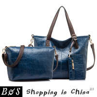New arrival 2014 bags women's handbag fashion bag genuine leather handbag women bag women leather handbags