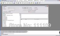 Vediamo 5.0 version  BENZ factory developer software online Install by Teamviewer
