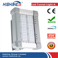 Best Price + Guarantee 100% new type LED FLOOD LIGHT 60w tunnel and sport stadium light with 5 years warranty