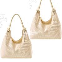 Free Shipping Hot Fashion Korean Lady PU Leather Handbag Purse Shoulder Bag Messenger