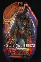 "Neca Predator Nightstorm 7""Action Figure Xmas Gifts, Child Boy Toy"