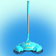 floor sweeper price