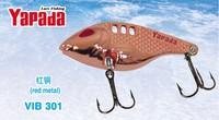 Free Shipping 20pcs/lot 75mm 25g Tiddler Bait Fish Fishing Lures Saltwater Fishing Lure