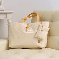 Vintage Casual Fashion Leather Women's Handbag Shoulder Bag 5 Colors free shipping