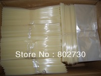300 Pcs 150*300MM PVC shrink film, shrink sleeves