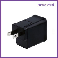 50set,Original usb wall charger adapter for samsung tablet note 8.0 N5100/Xe500T/P1000/10.1/tab 3/P3100/P7510/P5100/P6800/P6200