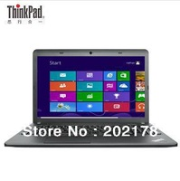 Brand New E531 6885-1S5 i5 3230M 2.6GHz 4GB 1TB Windows 8 USB3.0 VGA HDMI DisplayPort WIFI  bluetooth Webcam laptops notebook