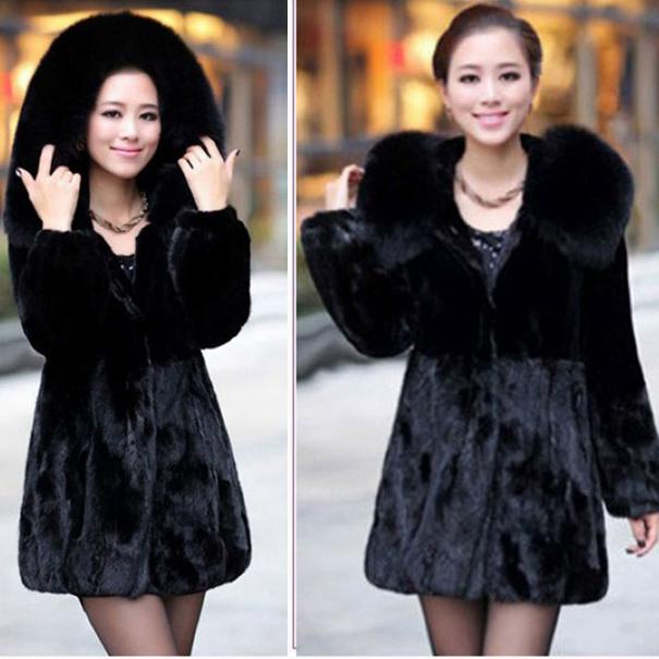 Женская одежда из меха 2015 100% CW2099 женская одежда из меха cool fashion s xl tctim07040002