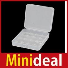 cheap silicone box