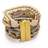 Free Shipping The Hotest   Fashionable  Magnetic Brazilian Hipanema Style Bracelet  Winter  2013 C-2