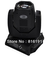hot selling 200w 5R beam moving head light