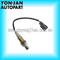oxygen sensor for Toyota Lambda 89465-52250
