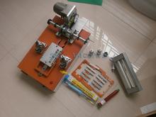 kit vacuum promotion