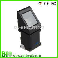 Wholesale Price Module Optical Fingerprint Reader Module EM405, In Stock!!!
