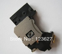 high quality for original ps2 laser lens PVR-802W+free shipping