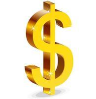 Special links USD1