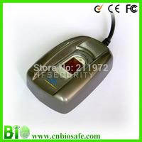 Free SDK Biometric Capacitive Fingerprint Sensor Scanner/Reader HF6000,  In Stock !!!