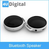 Portable Bluetooth sound box + wireless bluetooth stereo subwoofer speaker +mini boombox bluetooth