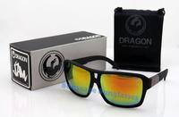 2014 News Fashion oculos de sol  The Jam Jet Owen wright Sunglasses  Men Women's Fashion Eyewear Sports Sunglasses