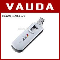 Original Unlocked Huawei E3276 150Mbps 4G LTE USB Modem dongle 3G 4G usb data card