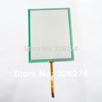 BH250 Touch Screen For Konica Minolta Bizhub bh 250 350 2510 3510 bh250 bh350 di2510 di3510 touch panel free shipping