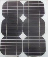 20w No Frame DIY Mono Solar panel /Solar module /Solar cells /Solar battery