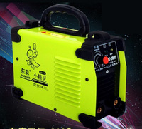 Cheap High quality Inverter welding equipment welding machine ZX7-200  welder  Wholesale & retail