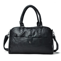 Vegoo vintage bags handbag laptop bag