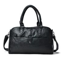 Vegoo vintage bags handbag laptop bag