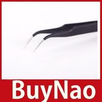 [BuyNao] Professional Curve Eyelash Extension Application Tool Tweezer 24 hours dispatch