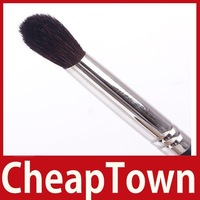 [CheapTown] Tapered Blending Eye Shadow Make Up Brush Pen Beauty Handle Save up to 50%