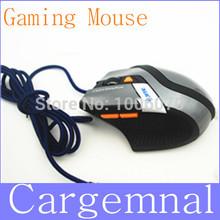 popular original mouse