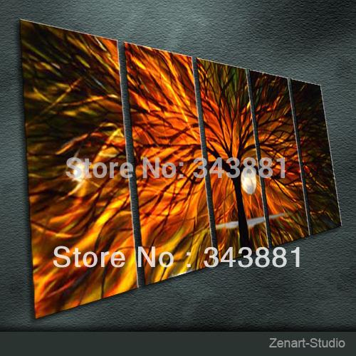 Inexpensive Outdoor Wall Decor : Get cheap outdoor metal sun wall art aliexpress