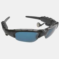 2013 new glasses MP3 Sunglasses MP3