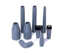 vacuum cleaner accessories multifunctional piece 9 pieces set nozzle