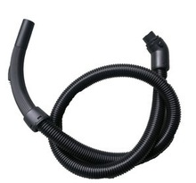 popular vacuum hose parts