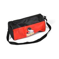 Free shipping Taekwondo karate judo package bag can take clothing shoes uniform martial arts backpack