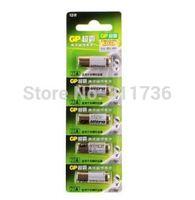 10pc GP23A 23AE 21/23 A23 23GA MN21 12v battery - Alkaline High Energy