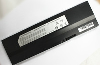 Hot sale 6cell Replacement Laptop Battery for ASUS AP22-T101MT T101MT Eee pc t101