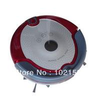 Good Robot Vacuum Cleaner Auto Cleaningfloor Washing Vacuum Cleaner A360 Cleaning Machine Lower Noise