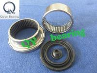 KS55904 bearing Peugeot 206 kit