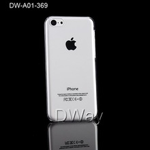 wholesale discounted iphone